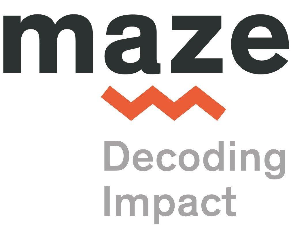 maze-tagline-RGB-300-1