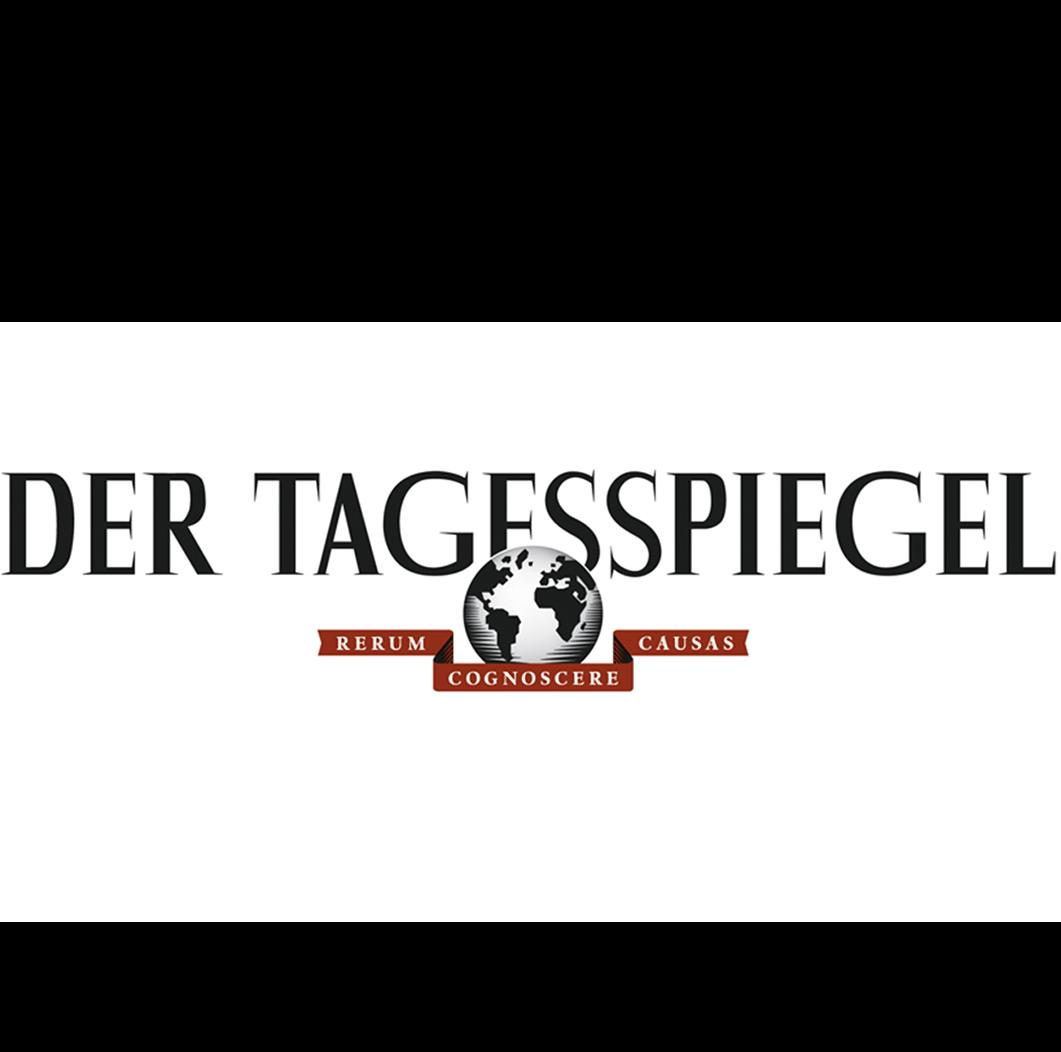 tagesspiegel_logo (1)