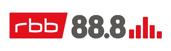 RBB_88.8_Logo_2019